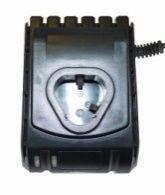 3арядное устройство на шуруповерт 1826