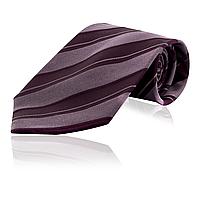 Мужской галстук KAEL 146 * 3.3-9.3 см KA-003-00