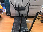 Комплект WiFi роутер D-link AC1200 + 4G LTE модем, фото 2