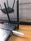 Комплект WiFi роутер D-link AC1200 + 4G LTE модем, фото 3