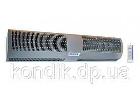 Тепловая завеса Neoclima INTELLECT E18X (12KW)