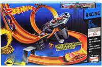 Трек Hot Wheel 9988-56A