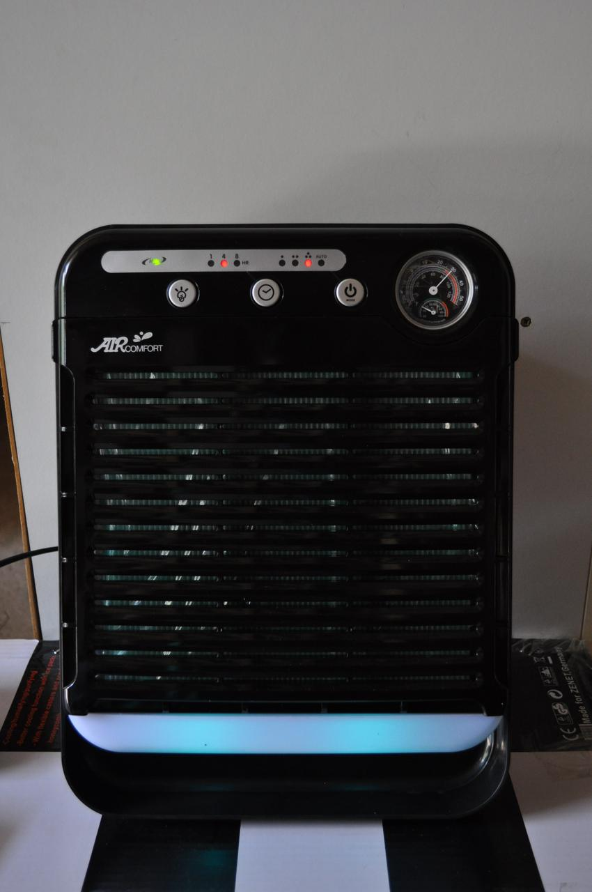 Очиститель воздуха AirComfort GH-2173