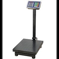 Весы для торговли Vilgrand VES-6V-100 (100кг)