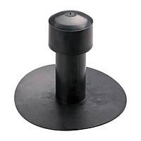 Аератор (флюгарка) для рубероида диаметр 75 мм