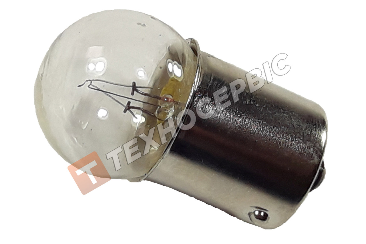Лампа накаливания 12V5W BA15s лампа габаритных огней,габаритов