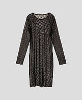 Платье туника ZARA р.S, фото 1