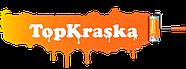 TopKraska.prom.ua
