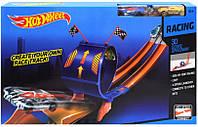 Трек Hot Wheel 9988-58A