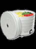 Сушки для фруктов и овощей Vinis VFD-520W