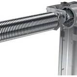 Торсіонна Пружина для воріт, TSA_152 мм Alutech 11.5, L(ліва), фото 3