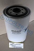 Фильтр топливный RENAULT Midlum