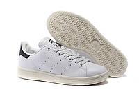 Кроссовки мужские Adidas Stan Smith Original white-black