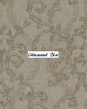 Обои Emiliana коллекция Favolosa артикул 43417