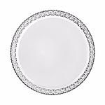 Світлодіодний світильник Feron AL5350 BRILLANT-S 60W 3000-6500K, фото 2