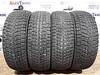 R17 235/65 Dunlop GrandTrek SJ6