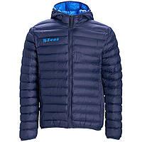 033db491 Куртки JOMA в Украине. Сравнить цены, купить потребительские товары ...