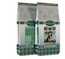 Baskerville Adult сухой корм для собак 20 кг