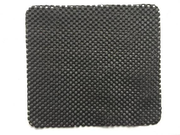 Килимок на панель приладів 22*20см  антискользящий коврик для телефона, фото 2