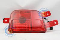 T11-3732040BA Фара п/т заднього бампера (ікло) R T11 3 FL NEW 2012 Chery Tiggo 3 (Ліцензія), фото 1