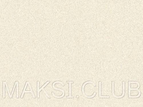 Обои на стену, винил на флизелине, горячее тиснение, В 122 Лолла В515-12, 1,06*10м