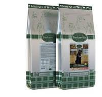 Baskerville Large Breed Adult Dog, сухий корм для собак великих порід 20 кг