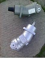 Гидромотор 310.2.28.08.05