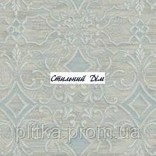Обои Emiliana коллекция Favolosa артикул 46002