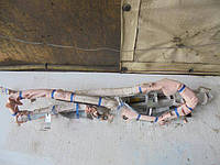 Шторка airbag правая Subaru Forester S12, 2007-2012, 98251SC000