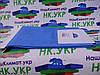 Мешок тканевый для пылесоса Samsung VT-95B DJ69-00481B