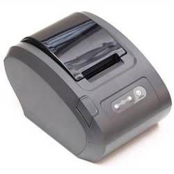 Принтер чеков UNS-TP 51.06,  Bluetooth