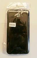 Чехол ( бампер) для Lenovo S930