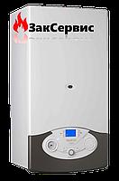 Газовый котел Ariston Clas Premium System EVO 24 FF