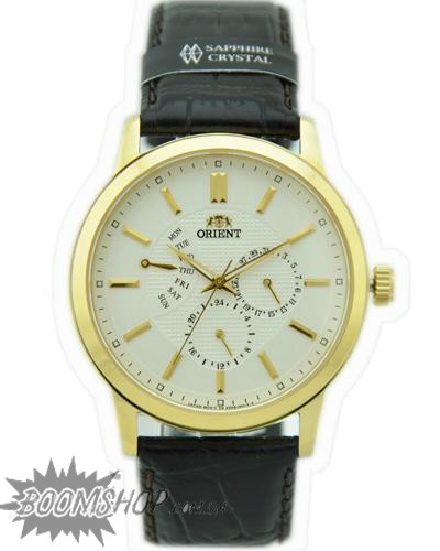 Часы ORIENT FUU0A003W