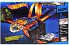 Трек Hot Wheel 9988-53A