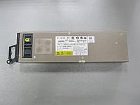 Серверный блок питания Brocade Foundry NIBI-32-ACPWR-A Cherokee SP708 Power Supply 2400W/из США!!!ГАРАНТИЯ!!!, фото 1