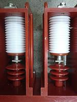Высоковольтная вакуумная камера КВв 3-630/12,0-5,0