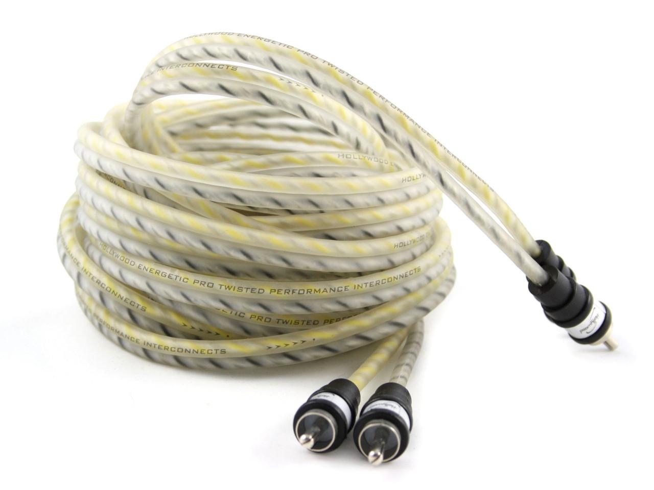 Міжблочний кабель Hollywood PRO 213