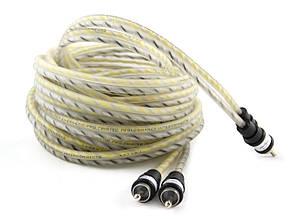 Межблочный кабель Hollywood PRO 213