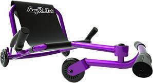 EZR (Езi Роллер classik purple)