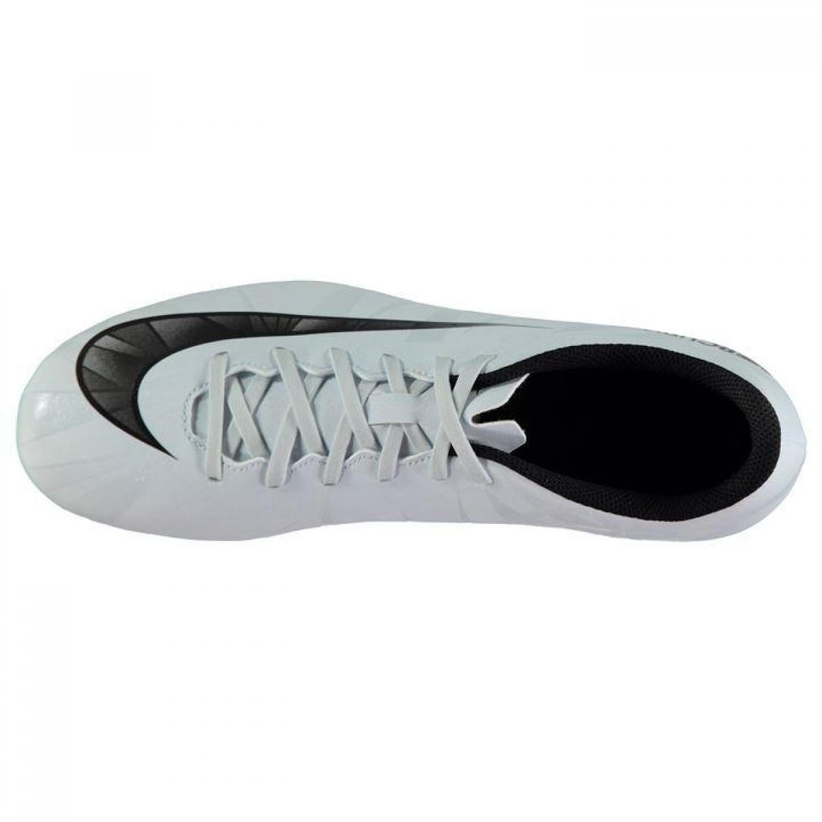a83b5df6 ... Бутсы Nike Mercurial Vortex CR7 FG Football Blue/Black - Оригинал, ...