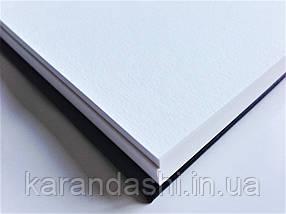 "Блокнот Canson 100516109 ""C""a grain Mix Media Multi-Technique 224г 17,7*25,4см 40л спираль, фото 3"