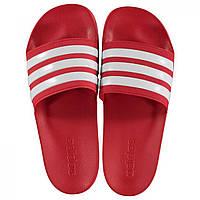 В єтнамки adidas чоловічі в Виннице. Сравнить цены 262ddc397320a