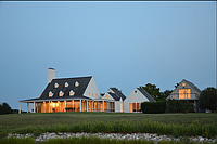 Оценка квартиры,дома,дачи,земли для налога