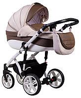 Дитяча універсальна коляска 2 в 1 Adamex Prince X-21