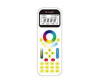 Пульт дистанционного управления MiLight RGBW для LED треклайтов (2,4 ГГц), фото 1