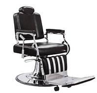 Парикмахерское кресло Barber Franclin