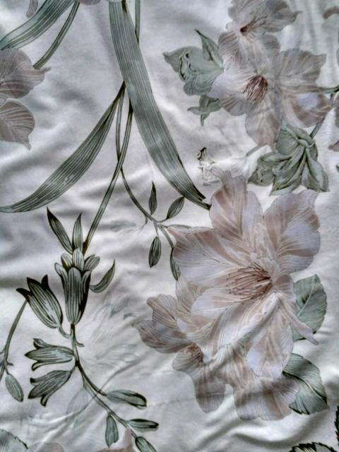 Байкова тканина хорошої якості 406e4cdea3306