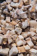 Грибы белые экстра с/м (резаные)