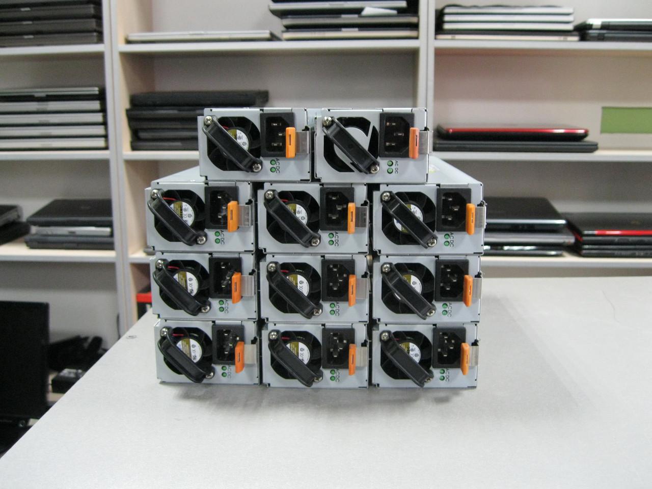Серверный блок питания IBM 24R2730 Artesyn 7001138-Y000 Power Supply 835w/12В/69А из США!!!ГАРАНТИЯ!!!